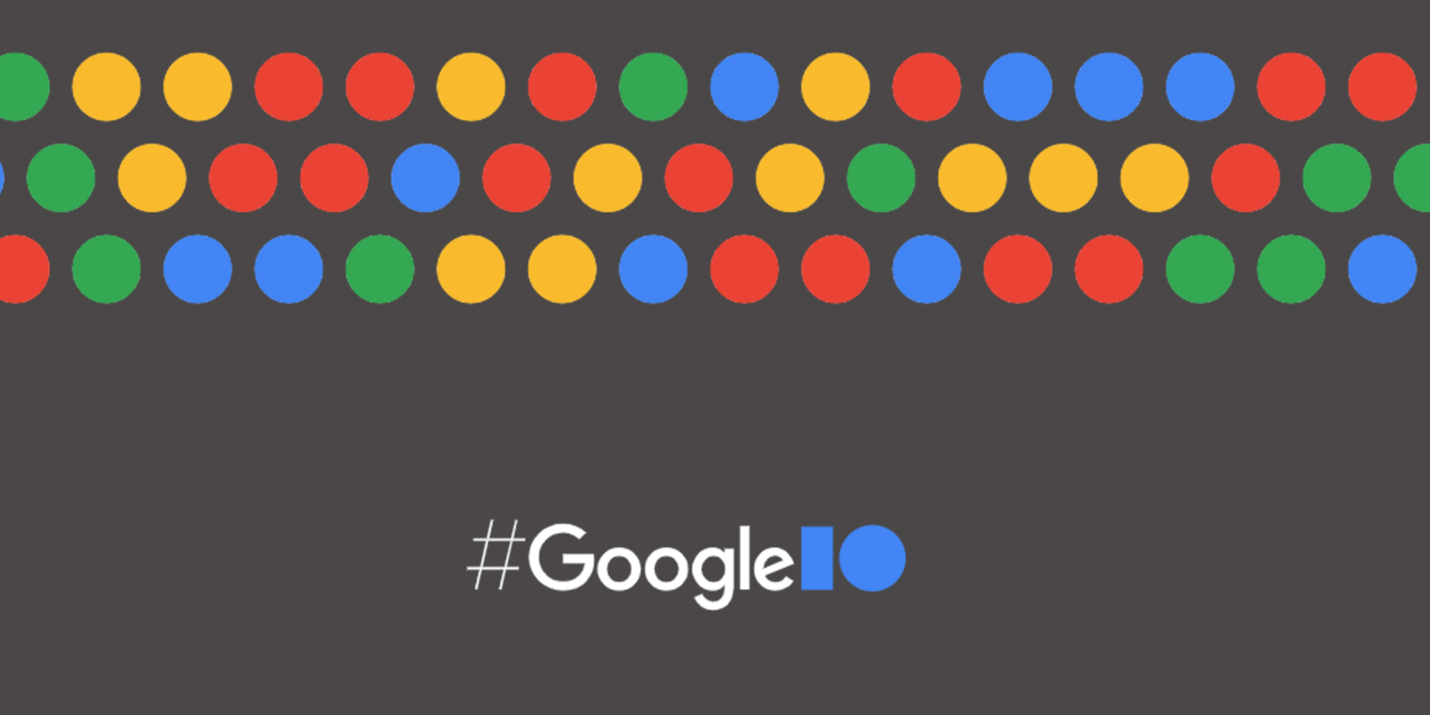 Latest news from Google I/O 2021