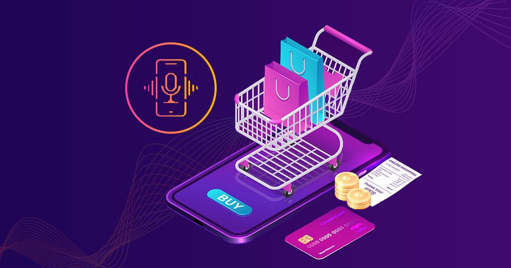 Voice Consumer Index 2021